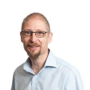 Simon-Berrisford-KPS