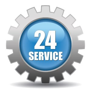 24 Hour IT Support at Reduced Costs – Is this Possible?