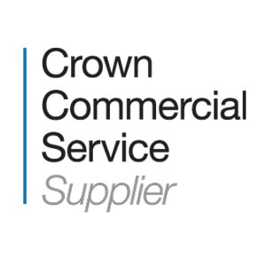 CCS-Supplier-Logo