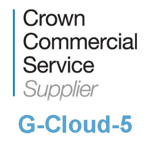 KPS Knowledge Management Software Available on G-Cloud-5
