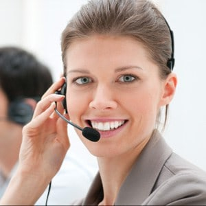 When Outdated Systems no Longer Meet Requirements in Online Retail Contact Centre