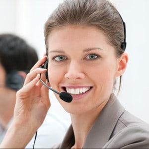 KPS Customer Service Case Study