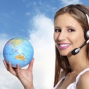 Knowledge Management within the Travel and Tourism Industry
