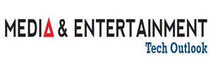 Media and Entertainment Tech Outlook Logo